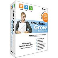Palo Alto Start Run Grow (PC)