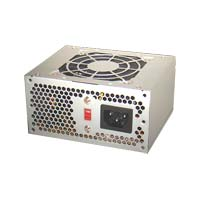 Athena Power APOLLO 300 Watt Micro ATX Power Supply