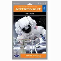 American Outdoor Products Astronaut Ice Cream - Neapolitan