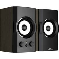 Eagle Technologies Eagle Arion 2.0 Soundstage Speakers