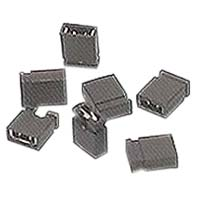Ziotek Ziotek Mini Jumpers - Open top 24 Pack