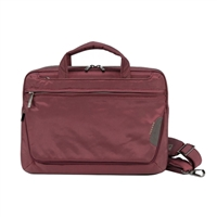 "Tucano USA Expanded Workout for MacBook Pro 13"" - Burgundy"