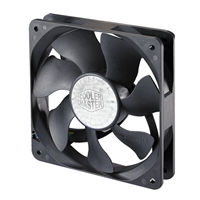 Cooler Master Blade Master 120mm PWM Fan