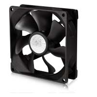 Cooler Master Blade Master 92mm PWM fan