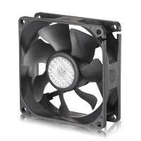 Cooler Master Blade Master 80mm PWM fan
