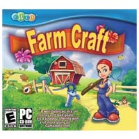 iWin Farm Craft JC (PC)
