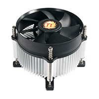 Thermaltake CL-P0497 Intel CPU Cooler