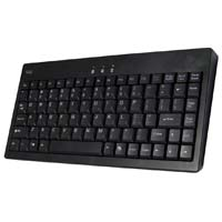 Adesso Easy Touch Mini Keyboard