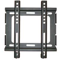 "Inland 14""-37"" TV Wall Mount 118SS"