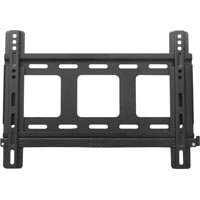 "Inland 23"" - 42"" TV/Monitor Wall Mount 518SF"