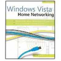 Microsoft WINDOWS VISTA HOME NETWOR