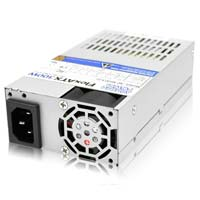 Athena Power 300W FlexATX Mini-ITX Power Supply