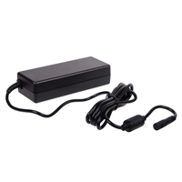 Antec 90W Notebook Power Adapter