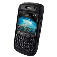 Nite Ize OtterBox Commuter Series for 8900 Series Blackberry Curve