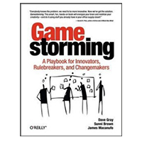 O'Reilly GAME STORMING