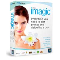 Smith Micro STOIK Imagic (PC)