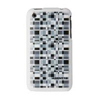 Agent18 Limited Edition Digital Plaid for iPhone