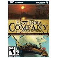 Paradox East India Company Collection (PC)
