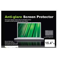 Green Onions Supply Anti-Glare Screen Protector Fits LCD Screens up to 15.6""