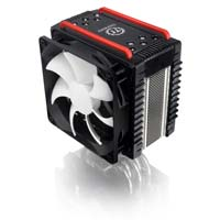 Thermaltake Frio Overclocking-Ready Intel & AMD Universal CPU Cooler