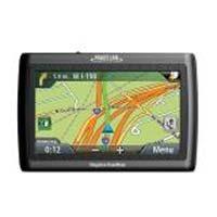Magellan GPS Roadmate 1424 GPS Navigator
