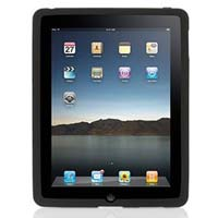 Griffin FlexGrip for iPad Black