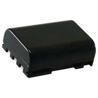 Digipower BP-CN2L Replacement Li-Ion Battery for Canon NB-2L