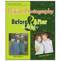 DIGITAL PHOTOGRAPHY BEF