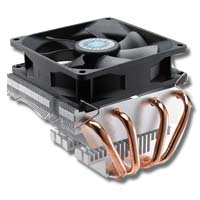 Cooler Master Vortex Plus Universal CPU Cooler