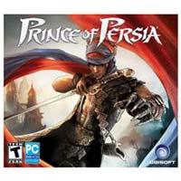 Encore Software Prince of Persia (PC)