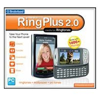 Encore Software Mediashop Ringplus 2.0 (PC)