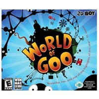 ValuSoft World Of Goo (PC/MAC)