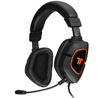 Tritton Technologies AX180 Universal Gaming Headset