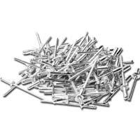 Performance Tools 100 piece Aluminum Rivet Set