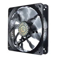 Enermax UCTB8 T.B. Silence 80mm Twister Bearing Case Fan