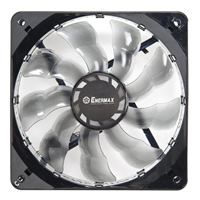 Enermax T.B. Silence 120mm Twister Bearing Case Fan