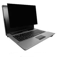 """Kensington Notebook Privacy Screen for 15.4"""" Notebooks"""