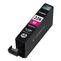 Canon CLI-226 Magenta Ink Cartridge