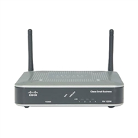 LinkSys RV120W-A-NA Wireless-N VPN Firewall