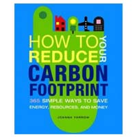 Innovative Alliance HOW TO REDUCE YOUR CARBON