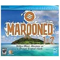 Encore Software Marooned 2 Pack JC (PC / MAC)