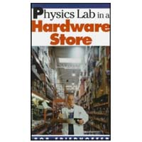 Innovative Alliance PHYSICS LAB HARDWARE STOR