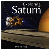 Innovative Alliance EXPLORING SATURN