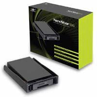 "Vantec NexStar SE 2.5"" SATA Hard Drive Rack"