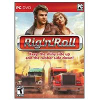 ValuSoft Rig and Roll (PC)
