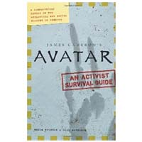 Harper Collins AVATAR CONFIDENTIAL REPOR