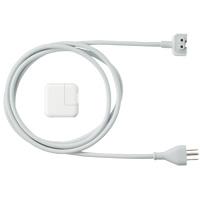 Apple MC359LL/A iPad 10W USB Power Adapter