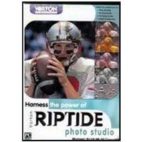 PC Treasures Riptide Photo Studio JC (PC)