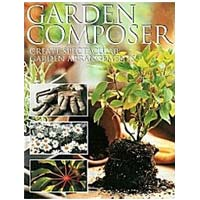 PC Treasures Garden Composer (PC)