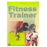 PC Treasures Fitness Trainer (OEM PC)
